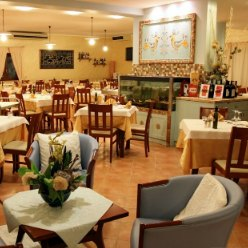 ristorante cucina sarda