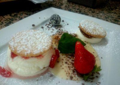 dessert_4